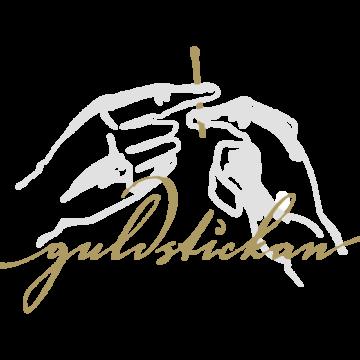 Guldstickan-marginal